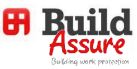 martin bruno is a member of the build assure scheme