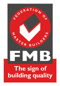 martin bruno is a member of the federation of master builders