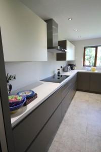 martin bruno kitchen